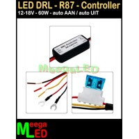 LED-Auto-Dagrijverlichting-DRL-Controller-R87-Module