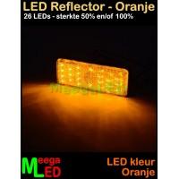 LED-Motor-Reflector-ORANJE-GL1800
