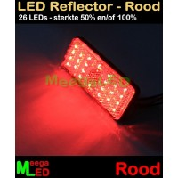 LED-Motor-Reflector-ROOD-GL1800
