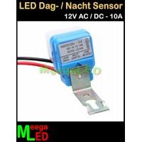 LED-Controller-Dag-Nacht-Sensor-12V-10A