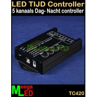 LED-Dimmer-Tijd-Controller-TC420-USB