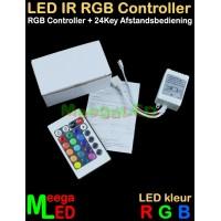 LED-Controller-RGB-IR-12V-6A-AB-24Key