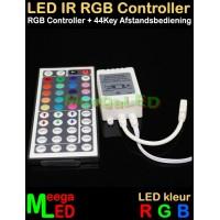 LED-Controller-RGB-IR-12V-6A-AB-44Key