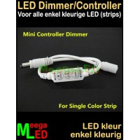 LED-Dimmer-mini-DC-12V-12A