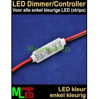 LED-Dimmer-mini-12V-12A