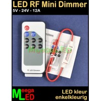 LED-Dimmer-mini-RF-12V-24V-12A-AB9