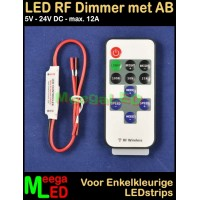 LED-Dimmer-mini-RF-5V-24V-12A-AB11
