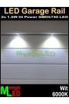 LEDgaragerail-4LED-240-320-cm