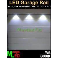 LEDgaragerail-3LED-80-160-cm