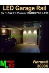 LEDgaragerail-2LED-160-240-cm