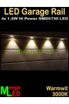 LEDgaragerail-2LED-240-320-cm