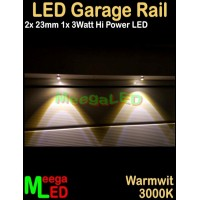 LEDgaragerail-2LED-80-160-cm