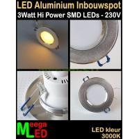 LED-Inbouwspot-Downlight-SMD5730-3W-WW-NDB