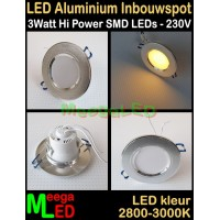 LED-Inbouwspot-Downlight-SMD5730-3W-WW-NDB