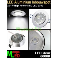 LED-Inbouwspot-Re-3W-Wit-NDB