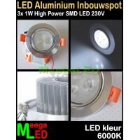LED-Inbouwspot-Re-3W-Wit-NDB