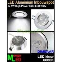 LED-Inbouwspot-Re-3W-Wit-DB