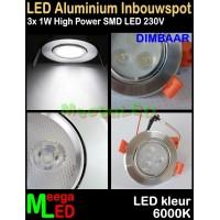 LED-Inbouwspot-Re-3W-Wit-DB