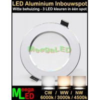 LED-Inbouwspot-Downlight-Wit-3in1-CW-WW-NW-3W-NDB