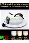 LED-Inbouwspot-Downlight-Wit-3in1-CW-WW-NW-3W-NDB