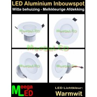 LED-Inbouwspot-Downlight-Wit-SMD5730-5W-WW-NDB