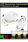LED-Inbouwspot-Downlight-Wit-3in1-CW-WW-NW-5W-NDB