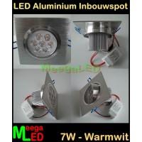 LED-Inbouwspot-Va-7x1W-Warmwit-NDB