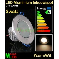 LED-Inbouwspot-Downlight-SMD5730-3W-WW-DB