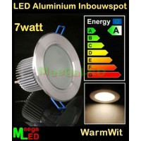 LED-Inbouwspot-Downlight-SMD5730-7W-WW-NDB