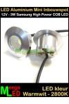 LED-Inbouwspot-Downlight-Mini-12V-3W-WW-M2-NDB