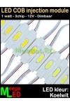 LED-module-COB-3chip-1W-Wit-6000K