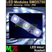LED-module-SMD5730HL-3LED-Wit-6500k