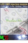 LED-module-SMD5730HL-4LED-Wit-6500k