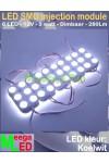 LED-module-SMD5730HL-6LED-Wit-6500k