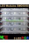 LED-module-SMD5050-3LED-RGB