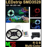 LED-strip-12V-SMD3528-60LED-RGB-SET