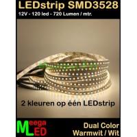 LED-strip-12V-SMD3528-120LED-DUO