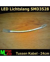 LED-strip-230V-Lichtslang-Koppelsnoer