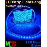 LED-strip-230V-Lichtslang-Blauw-SMD2835-60LED