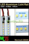 LED-Profiel-Rigid-Strip-Bar-Rail-SMD2835-230V-Warmwit