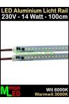 LED-Profiel-Rigid-Strip-Bar-Rail-SMD2835-230V-Wit