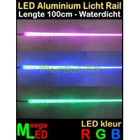 LED-Profiel-Rigid-Strip-Bar-Rail-SMD5050-12V-RGB