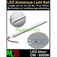LED-Profiel-Rigid-Strip-Bar-Rail-SMD5730-12V-Koelwit