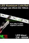 LED-Profiel-Rigid-Strip-Bar-Rail-SMD5730-12V-Koelwit