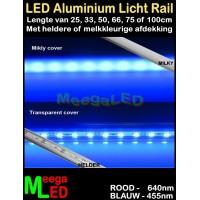 LED-Profiel-Rigid-Strip-Bar-Rail-SMD5630-12V-Blauw