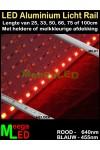 LED-Profiel-Rigid-Strip-Bar-Rail-SMD5630-12V-Rood