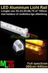 LED-Profiel-Rigid-Strip-Bar-Rail-SMD5630-12V-Geel