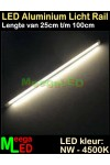 LED-Profiel-Rigid-Strip-Bar-Rail-SMD5630-12V-Naturalwit