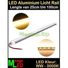 LED-Profiel-Rigid-Strip-Bar-Rail-SMD5630-12V-Warmwit