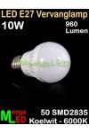LED-E27-G70-lamp-230V-10W-PMMA-WW-6000K